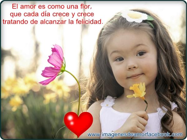 Imagenes De  Im  Genes Rom  Nticas Lindas Con Frases De Amor Para