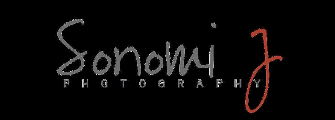 sonomijphotograhy