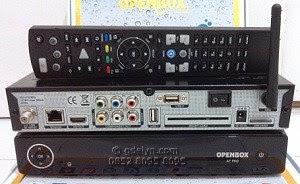 receiver parabola,Openbox A7 Pro,receiver HD