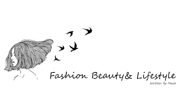 Fashion Beauty & Lifestyle