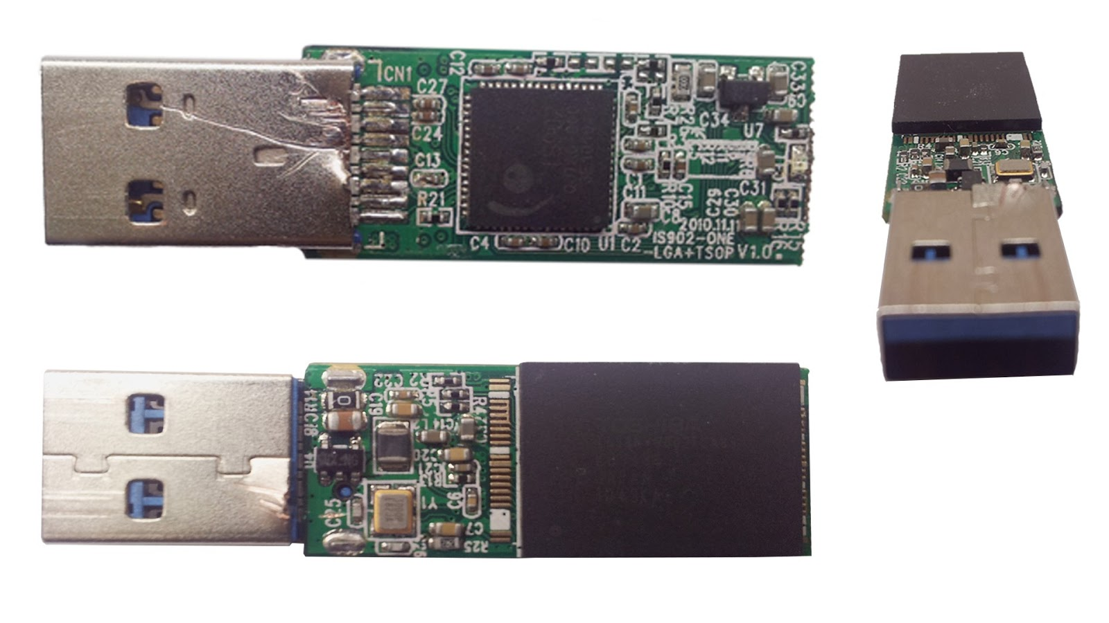 Storage Devices An Essential Part Of Computer System Erasable Programmable Readonly Memory Integrated Circuits These Pen Drive Uses Flash Which Is A Type Eeprom Chip Electronically Read Only Works On Nand Gate It Makes Drives