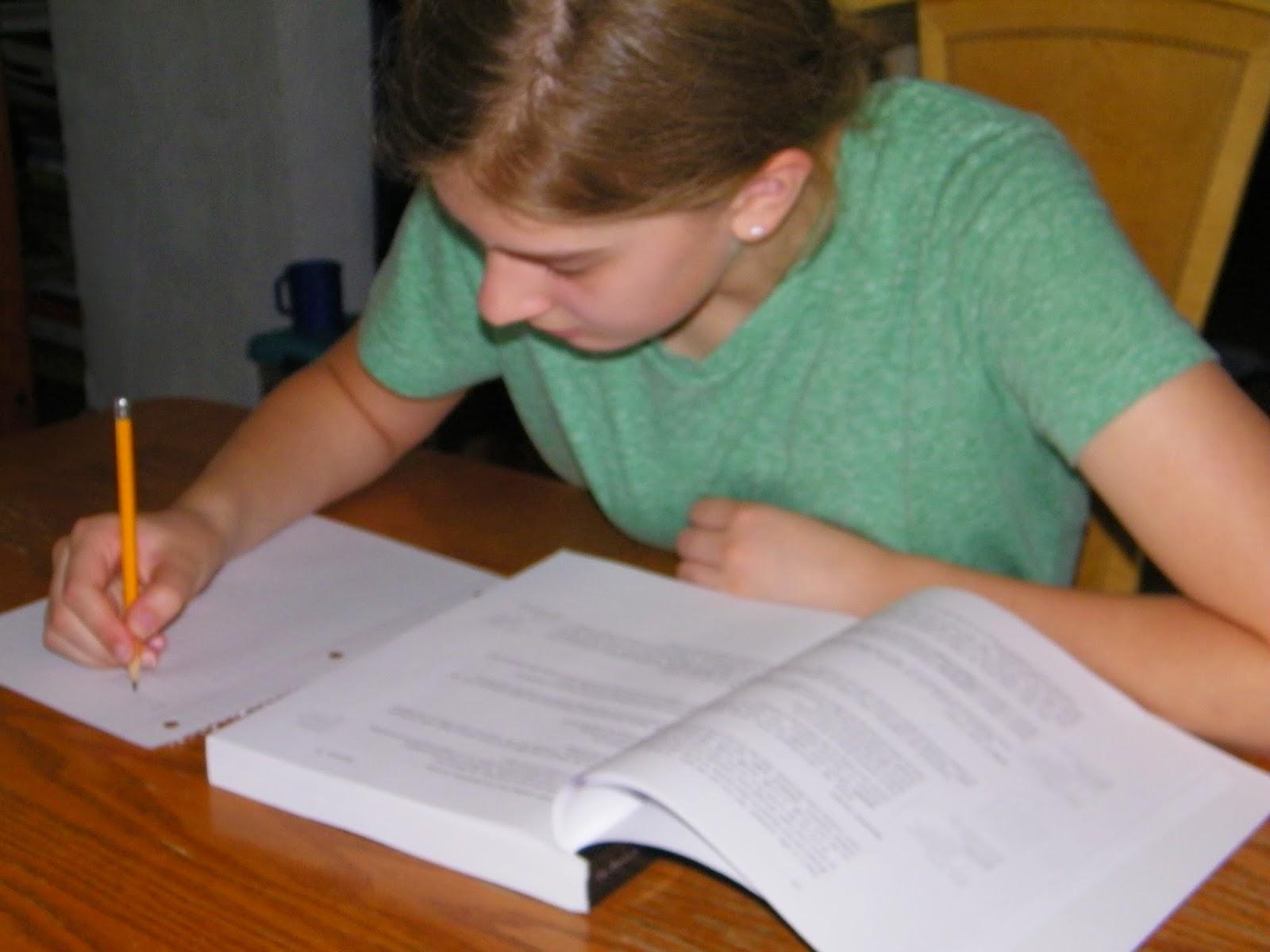 Best ideas about Teacher Wish List on Pinterest   Student     Essay my parents my inspiration   Term paper Academic Writing Service
