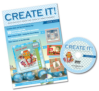 http://www.kraftyhandsonline.co.uk/webshop/prod_3488063-CREATE-IT-Project-Magazine-Issue-5-Christmas-2015.html