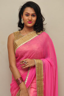 Archana Rao at Kathanam event 057.JPG