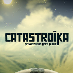 CATASTROIKA :         