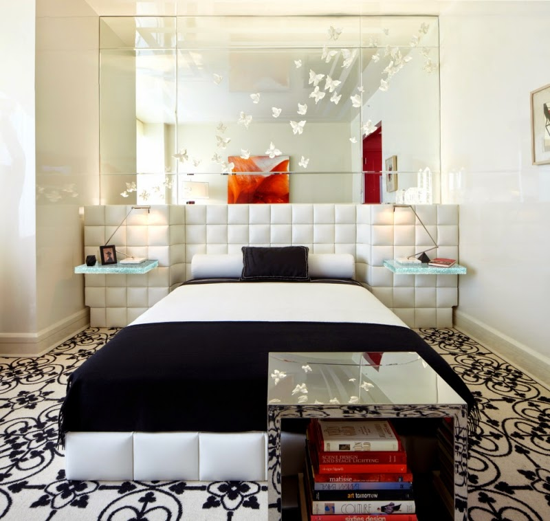 Bedroom Colors Ideas 2015 Bedroom Colour Contrast Romantic Bedroom Colour Ideas Lighting For The Bedroom: Headboard For Bed Is For Wall Decoration In The Bedroom