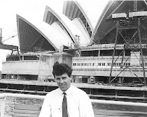 Click here for Photos we took of Sydney-1968