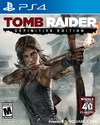 http://thegamesofchance.blogspot.ca/2014/02/minireview-tomb-raider-definitive.html