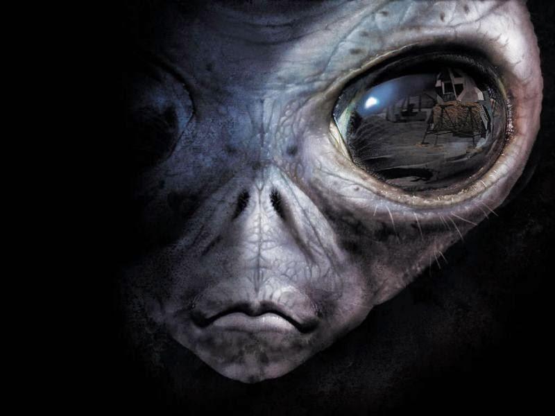 ciencia-fotografía-extraterrestre-alienígena