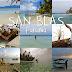 Que tal um fim de semana em uma ilha deserta? San Blás, Panamá - Por Lala Rebelo