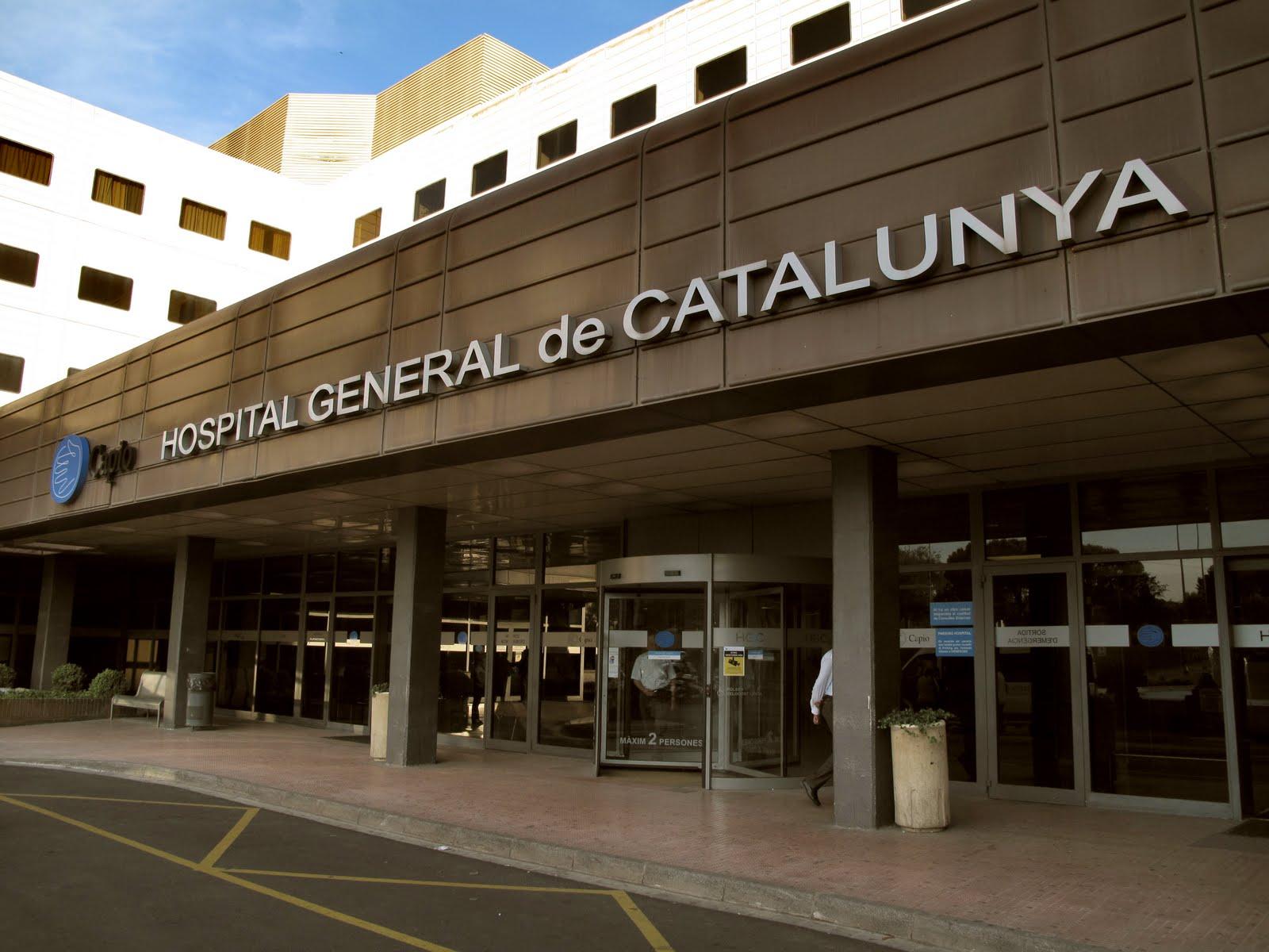 Xclavijo Click Diary   Placa Barcelona Sant Cugat .