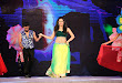 Anasuya dance performance at Gama 2014 event