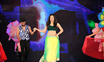 Anasuya dance performance at Gama 2014 event-thumbnail