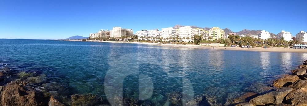 seo marbella - marbella seo website positioning costa del sol