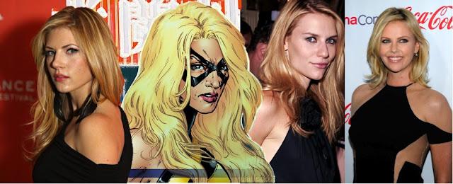 avengers 2 2012 Carol Danvers