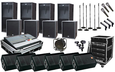 Penyewaan Sound System Bandung, Persewaan Sound system Bandung, sewa sound system murah bandung, rental sound system murah bandung