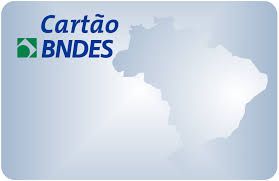 BNDES - SIMULADOR