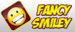 Fancy Smiley Pack v3.0