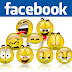 Daftar Kode Emoticon Chat Facebook