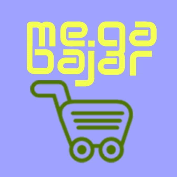 MegaBajar