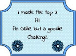 challenge 1/2012,challenge paper piecing 8/2012challenge spooky 10/2013,challenge buttons 2/2014