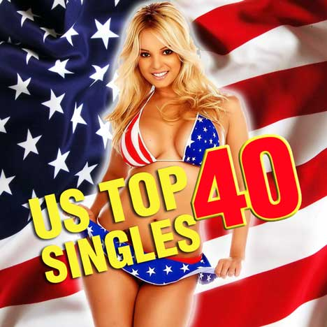 Download [Mp3]-[Top Chart] VA – Billboard Hot 100 Singles Chart Date 26 December 2015 CBR@320Kbps 4shared By Pleng-mun.com