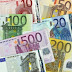 Political Infighting Takes Toll on Euro