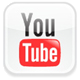Προσωπικό Κανάλι