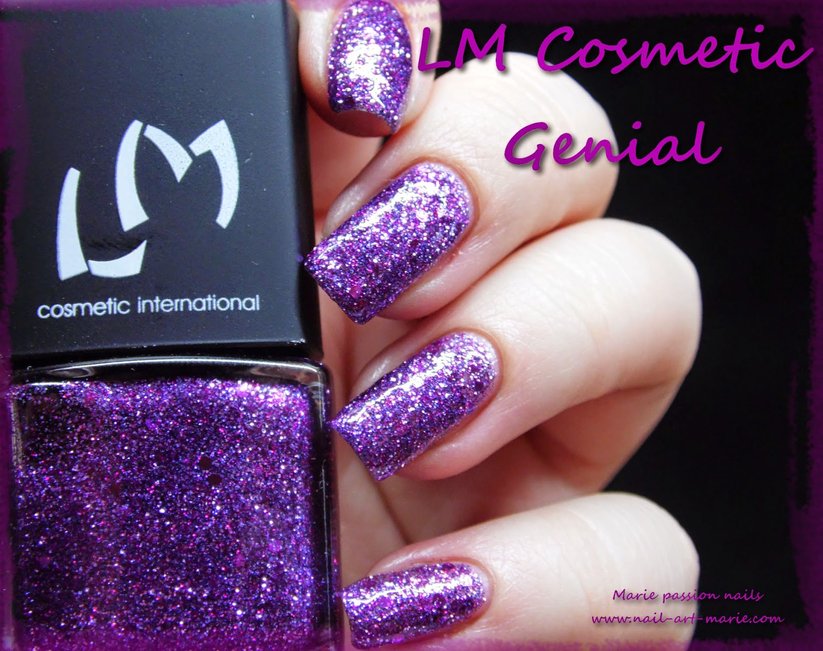 LM Cosmetic Genial1