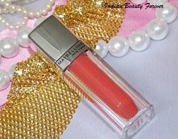 Maybelline Lip Polish In glam 3