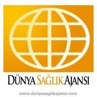 Dünya Sağlık Ajansı