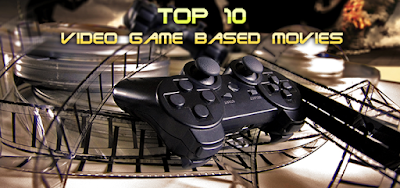 http://www.invisiblekidreviews.blogspot.de/2015/03/top-10-best-video-game-based-movies.html