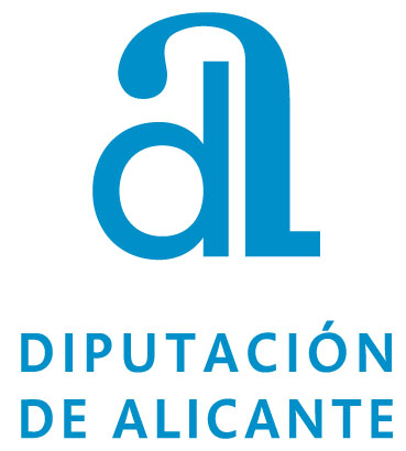 Diputación de Alicante