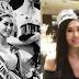 Kecantikan Miss Universe 1965 ini Bertahan Sampai Sekarang