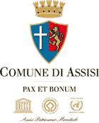 Il Comune di Assisi...