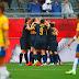 Seleção Brasileira perde para a Austrália e é eliminada da Copa do Mundo Feminino