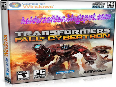 FREE TRANSFORMERS MOVIE DOWNLOAD FULL VERSION