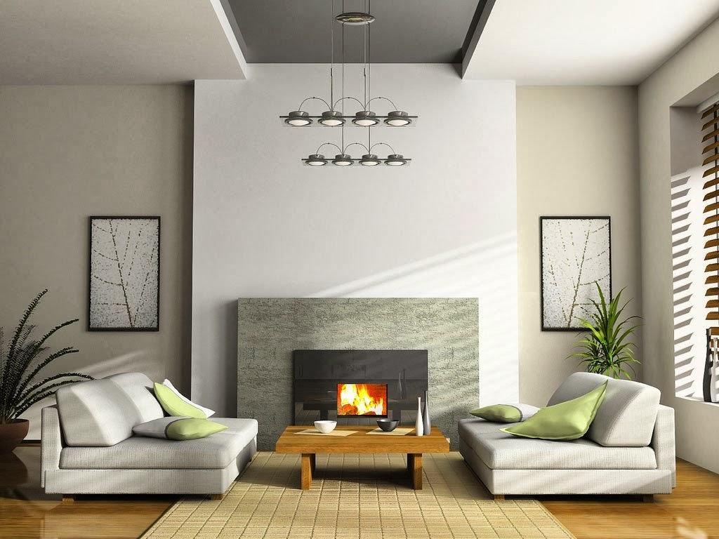 jasa-desain-interior-rumah-bogor