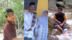 beloved family (^^,)