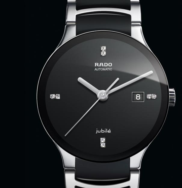 Rado Watches For Men With Price 2016