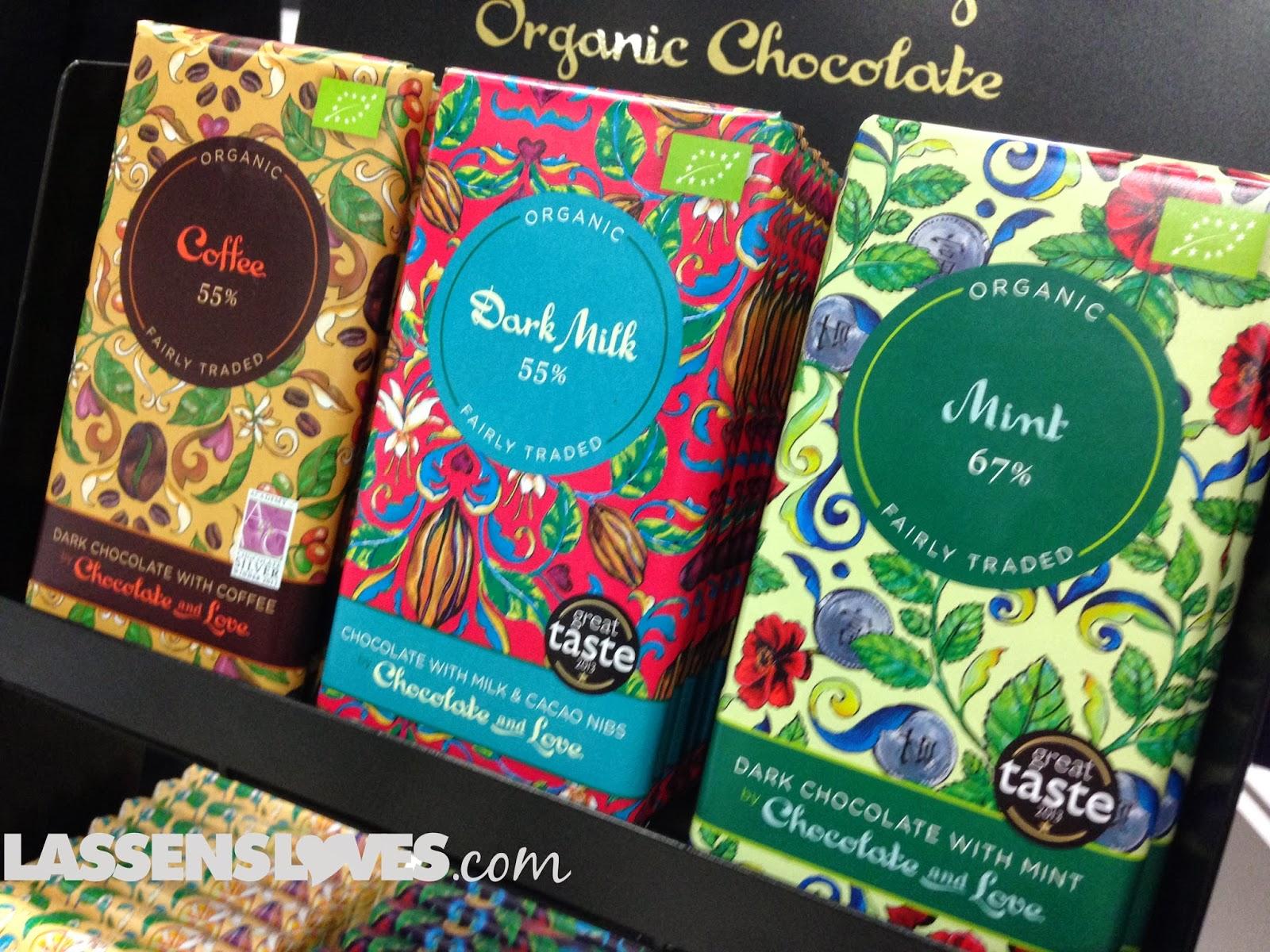 fancy+foods+show, organic+chocolate
