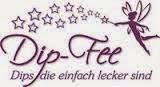 http://dip-fee.de/
