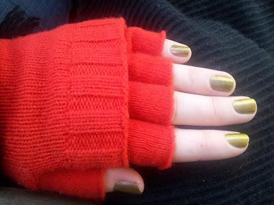 Nubar, Nubar Wildlife, Nubar nail polish, Nubar manicure, Nubar nail lacquer, nail, nails, nail polish, polish, lacquer, nail lacquer, mani, manicure