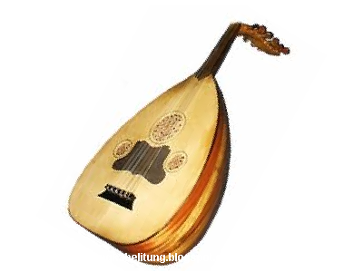 Bangka Belitung Traditional Musical Instruments