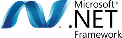 .NET Framework 4.5.2 Terbaru (Offline Installer)