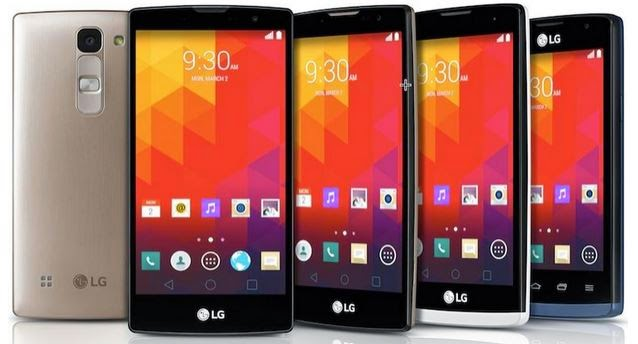 LG G3 review, LG Magna, LG Leon, LG Spirit, Lg Joy, LG specifications,
