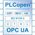Joined PLCopen and OPC Foundation technical working group releases next step in transparent communication