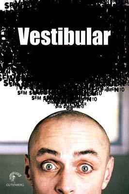 capa - Video Aulas Matemática para Vestibular