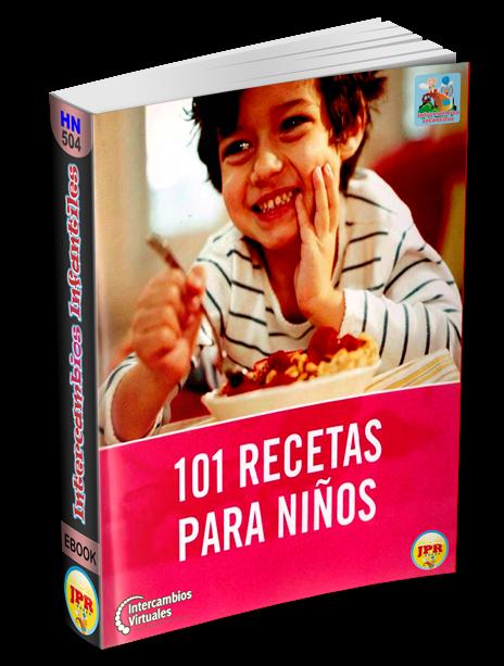 Las recetas de sascha fitness pdf ebook best deal images free madres bellas y emprendedoras 101 recetas para nios una gua 101 recetas para nios una gua fandeluxe Gallery