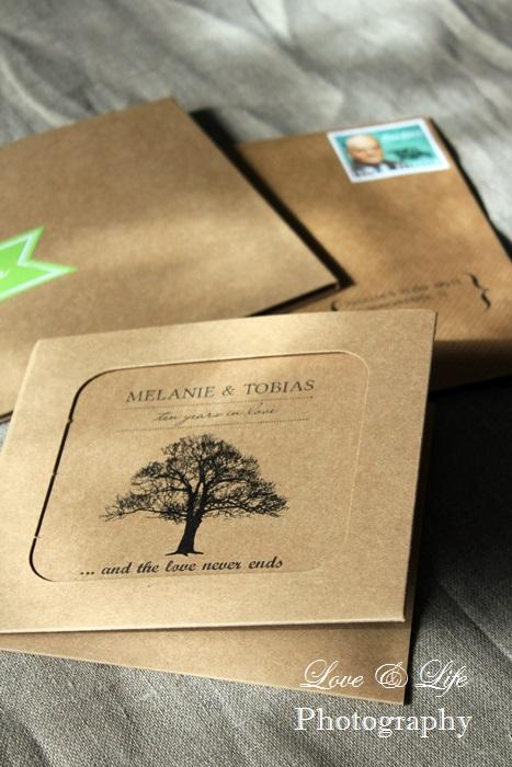 Karten Selber Machen Programm Mac : Wir haben für die Karten CDHüllen aus Kraftpapier verwendet